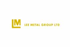 Lee Metal Group