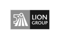 Lion group